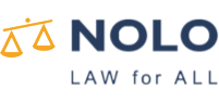 Law Offices of Kevin Cortright - Nolo Profile