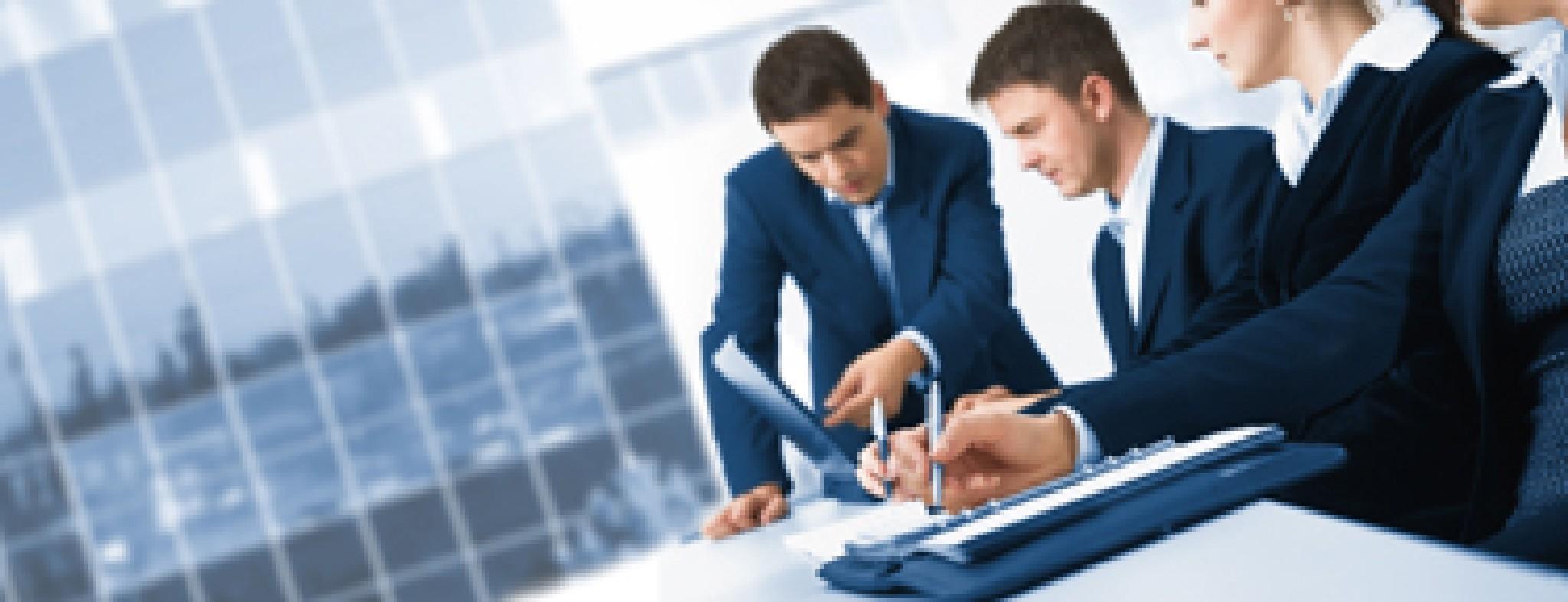 Workers Compensation Benefits Attorney